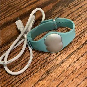 Ava Fertility Bracelet 1.0